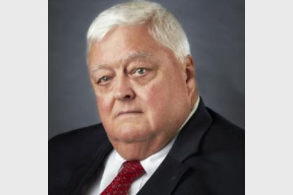 Kotz Sangster Attorneys Remember the Honorable John E. Dewane